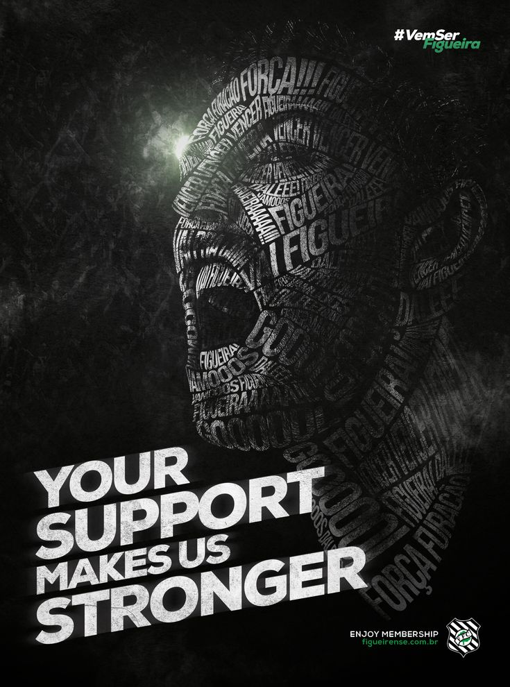 Figueirense Futebol Clube: Campanha de Sócios