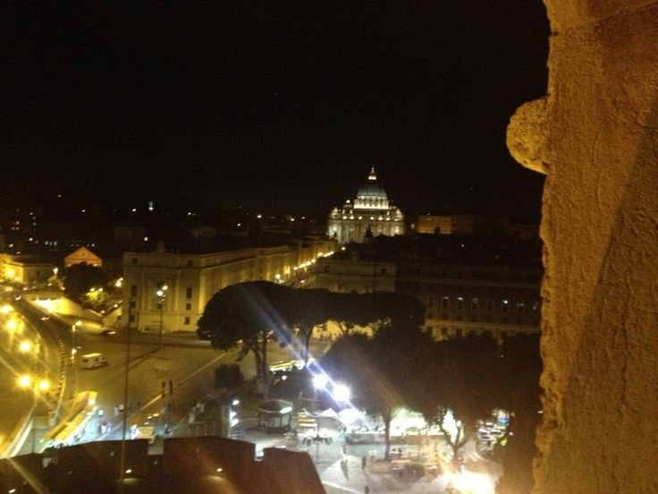 Vaticano - San Pietro