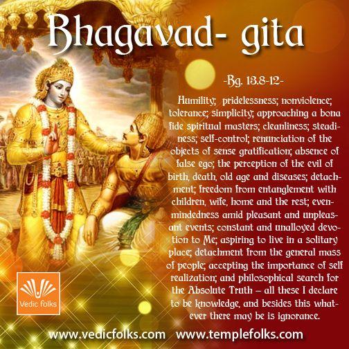 Avatar 2 Kannada: 210 Best Bhagavad Gita Images On Pinterest
