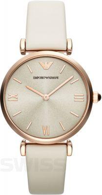 Emporio Armani AR1769 - Zegarek damski - Sklep internetowy SWISS