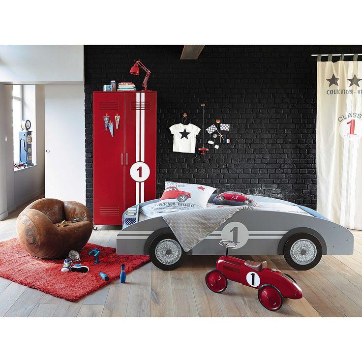 Kinderbett auto selber bauen  Die 25+ besten Kinderbett auto Ideen auf Pinterest | Cars ...