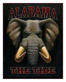 -alabama football - Cool Graphic