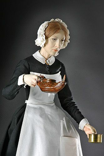 the nightengale theory of nursing Florence nightingale nursing: notes on nursing nightingale stated that nursing ought to signify the proper use of fresh air, light, warmth, cleanliness, quiet nightingale's theory has broad applicability to the practitioner.