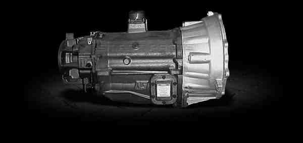 Dodge 47Re Transmission For Sale Cheap Near Me   My Nup   My