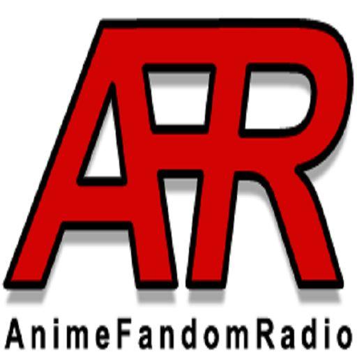 Anime Fandom Radio অ্যাপবাজার হতে ডাউনলোড করুন https://appbajar.com/en/app/com.Animer.Animefandomradio