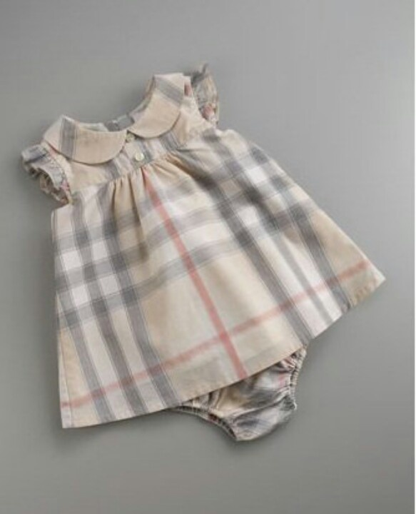 Best 25 Burberry Baby Clothes Ideas On Pinterest  Baby -9852