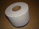 "Туалетная бумага TORK ""JUMBO MINI T2''"