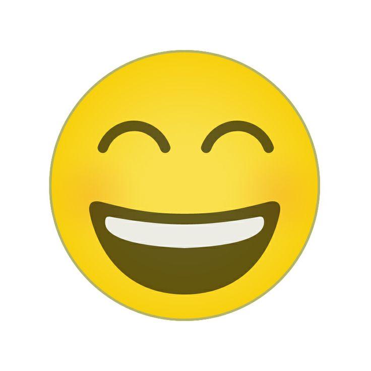 Happy Emoji Makemoji Emojis Www Makemoji Com