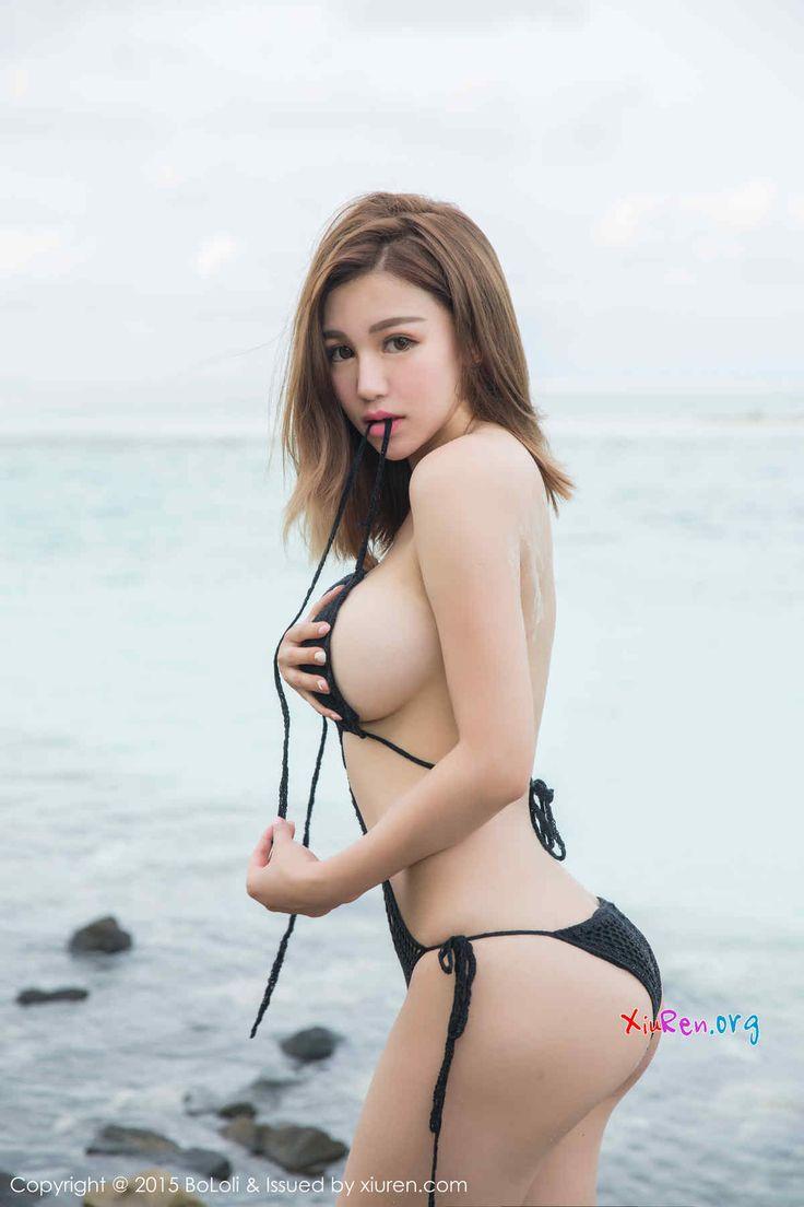 china head nude beach