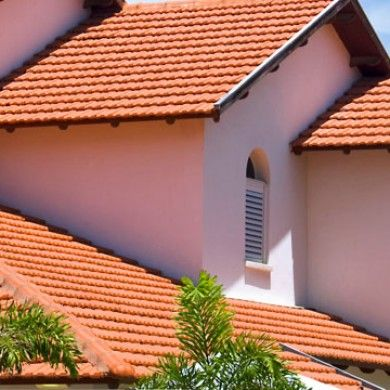 Get Roofing Leaks Services In Orlando By Orlando Roofing Company Which Is  Provide All Types Of