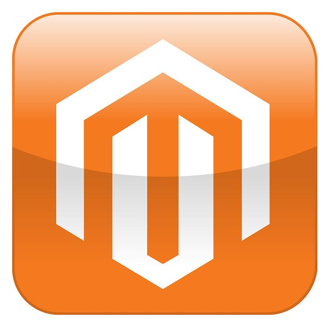 Magento Or Shopify: Which Is The Best Ecommerce Platform?