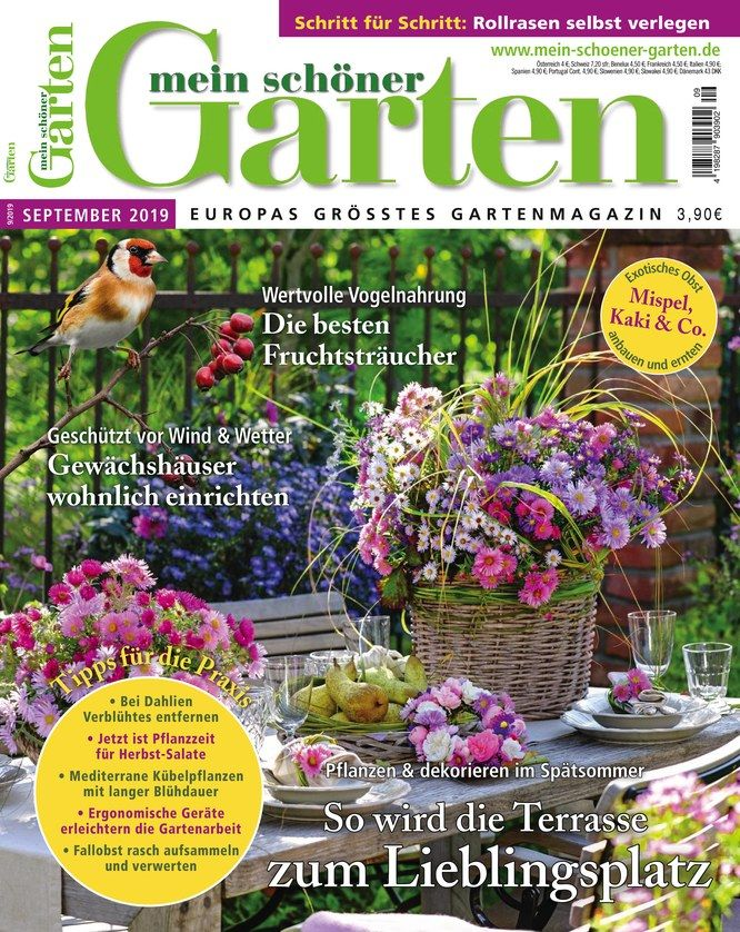 10 Mein Schoner Garten Schone Garten Garten Schoner Garten Bilder