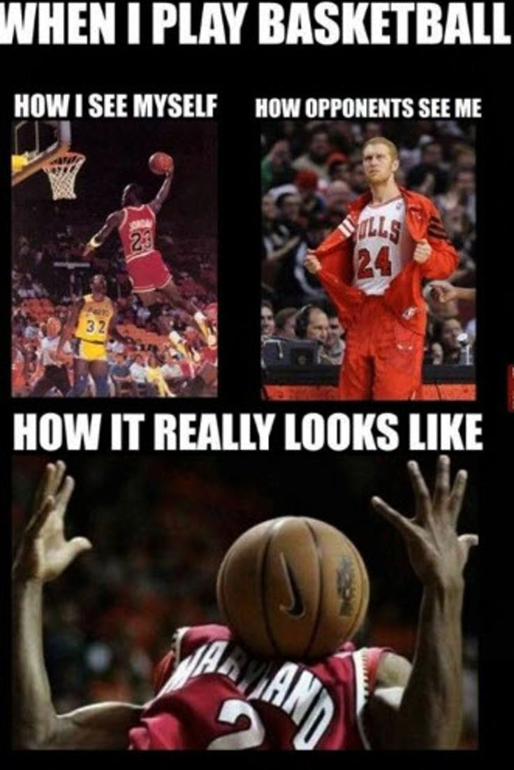 flirting quotes to girls meme images girls basketball