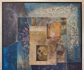 Galleri/ gallery