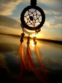dreamcatcher: Valentine'S Day, Dream Catchers, Beautiful, Bad Dreams, Dreams Catchers, Keep Calm, Dreamcatcher, Valentine Day Gifts, Photography