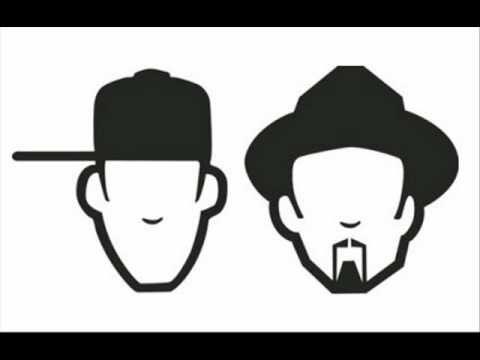 Louie Vega & Kenny Dope - Va Strictly MAW RARE MIX - YouTube