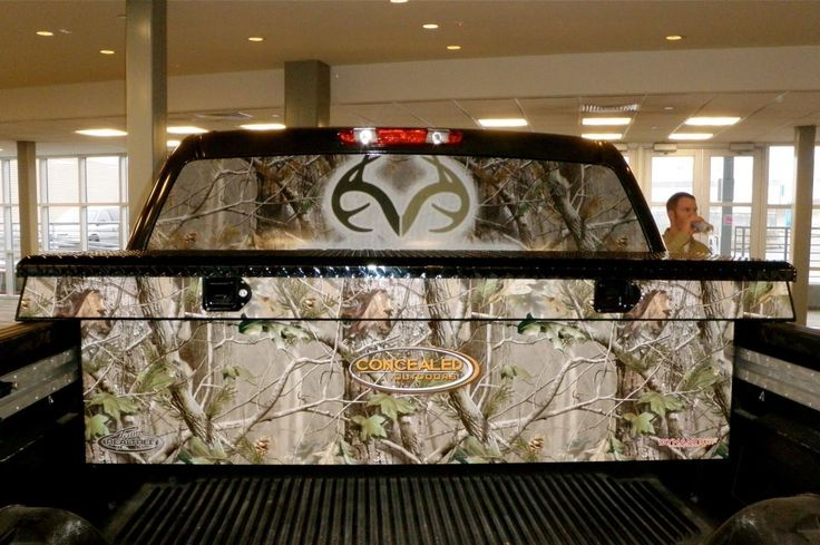 34 Best Images About Stuff For My Truck On Pinterest