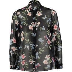 Koszula damska New Look - Zalando