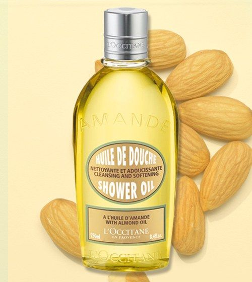 Back in December of 2014, when Girls actress Allison Williams waxed poetic about her love of L'Occitane Almond Shower Oil, I immediately gave it a try. The incredibly gentle body wash was so hydrating,...