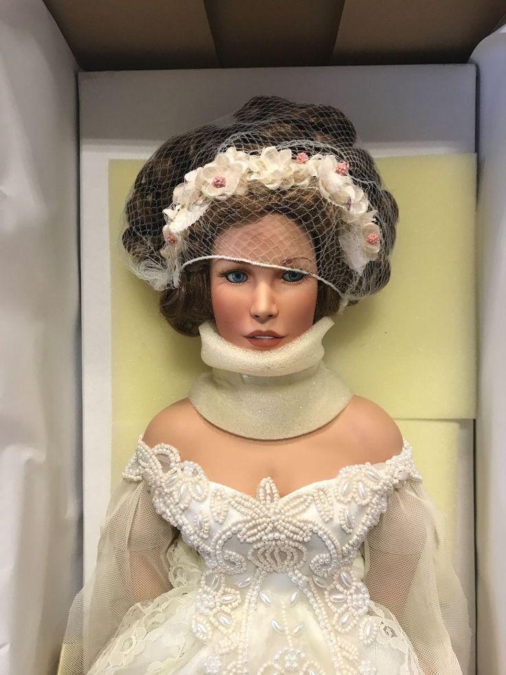 7930 best oblečení pro panenky images on Pinterest Fashion dolls - ebay k chen neu