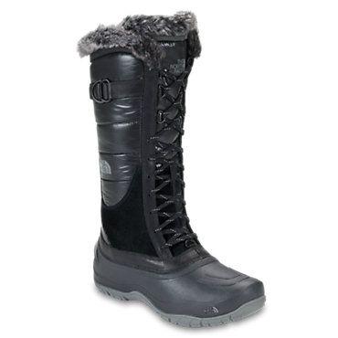 Women's Shellista Lace boot