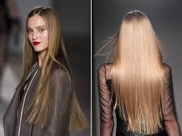 HAIR STYLING  Ispirations and details 2014/15    In questi ultimi mesi estivi ho cambiato colore e taglio di capelli quasi una decina di volta..e la verità è che c'ho preso davvero gusto.  Unico inconveniente, sopratutto se si amano i propr