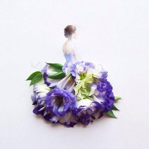 dresses-0