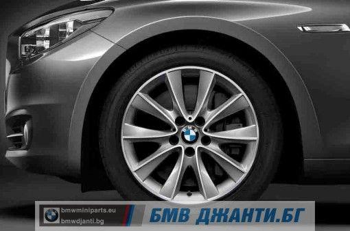 "Оригинални Джанти BMW V-Spoke Style 425 – 18"""