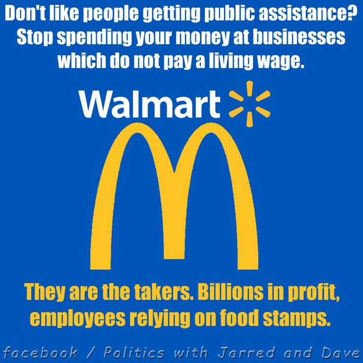the economic issues surrounding the need to raise the minimum wage of employees If an employer pays out $100 per hour in wages in total to their employees, then increasing the minimum wage from $10 to $13 per hour does not increase the total amount of wages paid to employees it merely mandates that those $100 in wages be paid out in no less than $13 increments per employee.