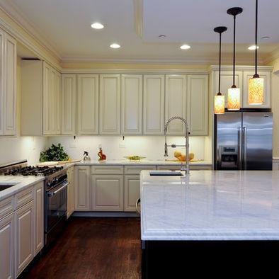 traditional kitchens lowes and pendant lights on pinterest. Black Bedroom Furniture Sets. Home Design Ideas