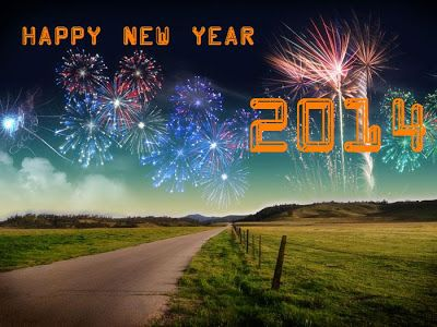 Collections of all  happy New year 2014 sms wishes quotes  Wallpapers http://newyear2014wishes.in