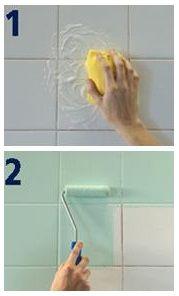 para renovar la decoracin del hogar no siempre es posible llevar a cabo grandes obras o