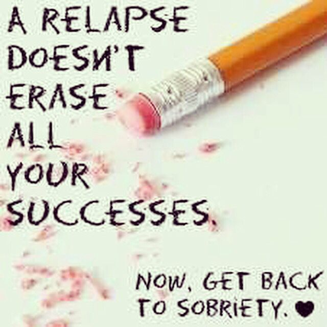 25+ best Relapse quotes on Pinterest - Relapse, Depression and Panic ...