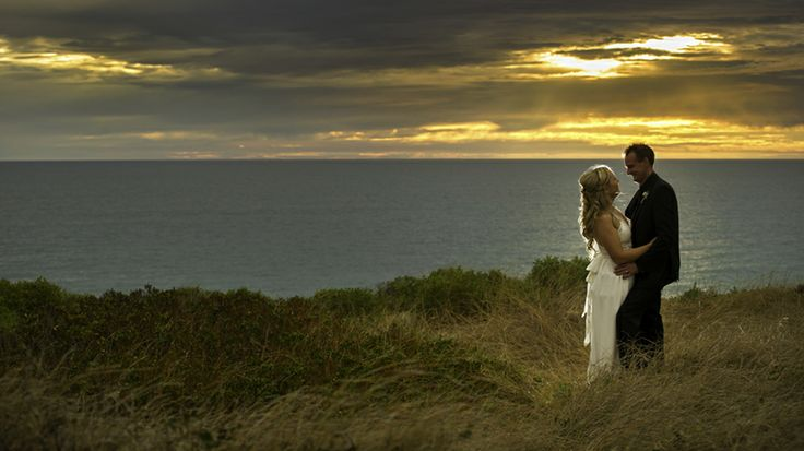 Image by Roger Clark, Envy Photography....the south west of Western Australia's most awarded studio.   www.envyphotography.com.au