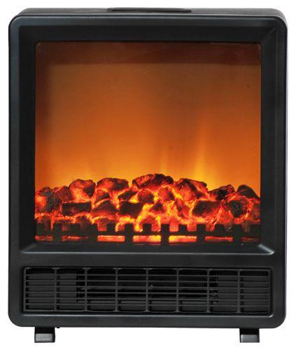 Foyer Electrique Design W Effet Flammes : Meilleures idées à propos de foyer Électrique sur