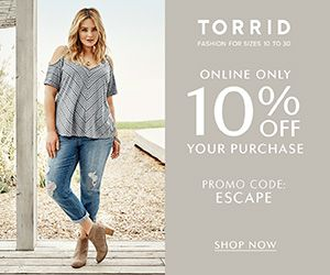 42 best plussize fashions for women images on pinterest torrid whats new if you wanna know click here at torrid plussizefashions http fandeluxe Gallery