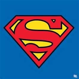 superheroe logo - Bing Images