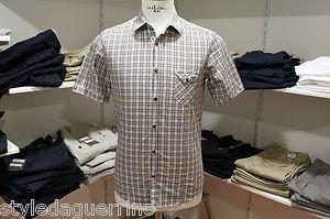 http://www.ebay.it/itm/CAMICIA-AGLINI-UOMO-SCACCHI-/141024406916?pt=Camicie_casual_uomo==item667b321704 AGLINI CAMICIA € 50