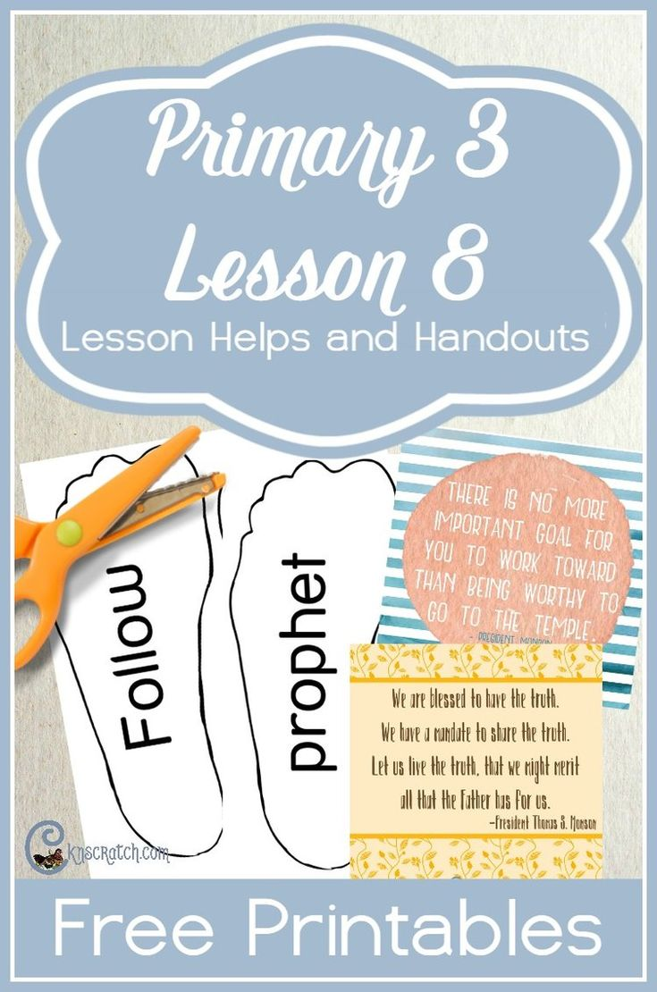 1000 ideas about primary lessons on pinterest articles for Junior church lessons and crafts