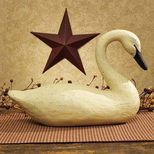17 Best images about wooden swans on Pinterest | Folk art ...