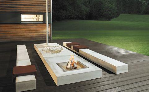 ber ideen zu kamin selber bauen auf pinterest. Black Bedroom Furniture Sets. Home Design Ideas
