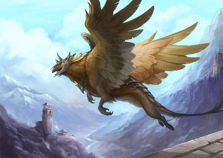 Legendary Creature | Posted by Saidee Yisau at 20:36 0comments