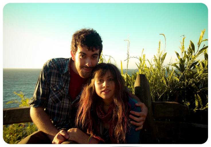 Niebla, Valdivia, Chile: Love, Travel, Chile