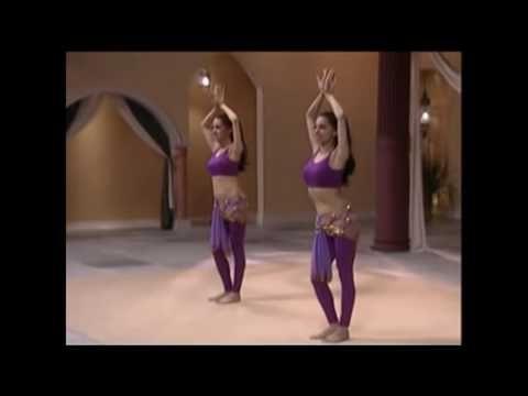 Os benefícios da belly dance ou dança do ventre vão desde a estética até uma melhora significativa na queima de calorias e emagrecimento, no condicionamento físico, na flexibilidade e na reeducação postural.