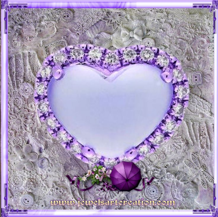 heart graphics, love graphics, valentines pictures, profile pictures, free backgrounds