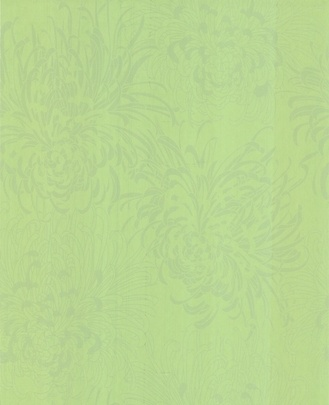 17 best images about celadon on pinterest one kings lane for Monsoon home wallpaper uk