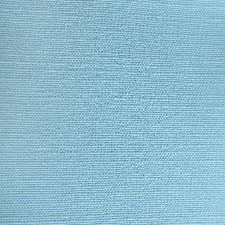 17 melhores ideias sobre tecido azul turquesa no pinterest for Papel pared turquesa