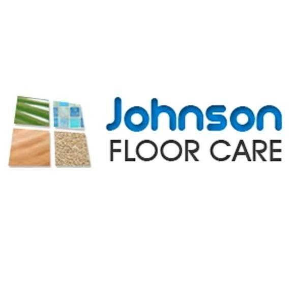 Johnson Floor Care in Anchorage, AK