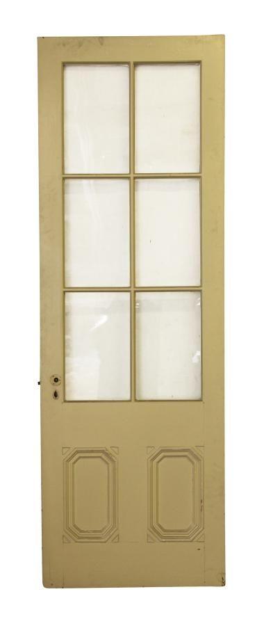 45 best doors images on pinterest | interior doors, architectural