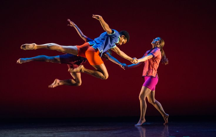 Mark Morris Dance Group Musicals show in Toronto - Buy cheap Mark Morris Dance Group tickets for Sony Centre For The Performing Arts in Toronto on Sat Feb 24, 2018 - 08:00 PM  #markmorrisdancegroup #markmorrisdancegrouptickets #MarkMorrisDanceGroupMusicalsshowinToronto